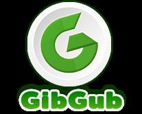 GibGub Shop