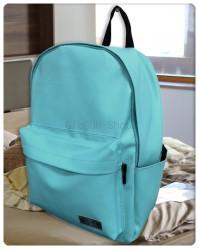 กระเป๋าเป้แฟชั่น-BP1008