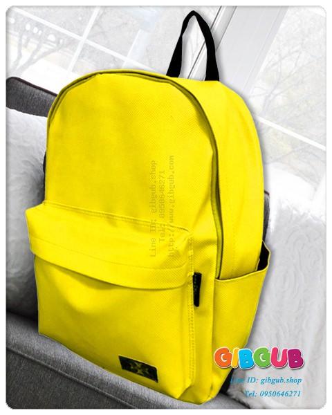 กระเป๋าเป้แฟชั่น-BP1003
