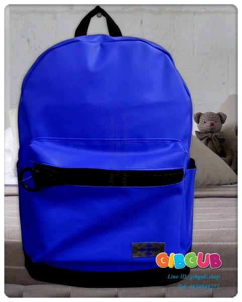 กระเป๋าเป้แฟชั่น-BP1005