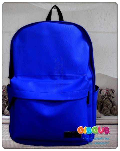 กระเป๋าเป้แฟชั่น-BP1006