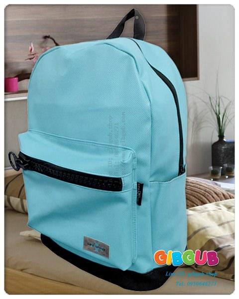กระเป๋าเป้แฟชั่น-BP1007